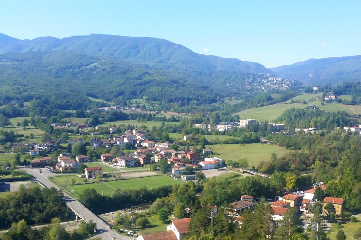 DestaintionYOU Parma