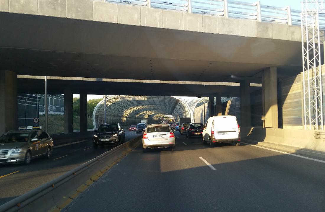 viaggi in macchina: quando partire?
