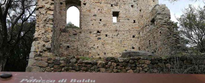 LuogoSanto palazzo Baldo