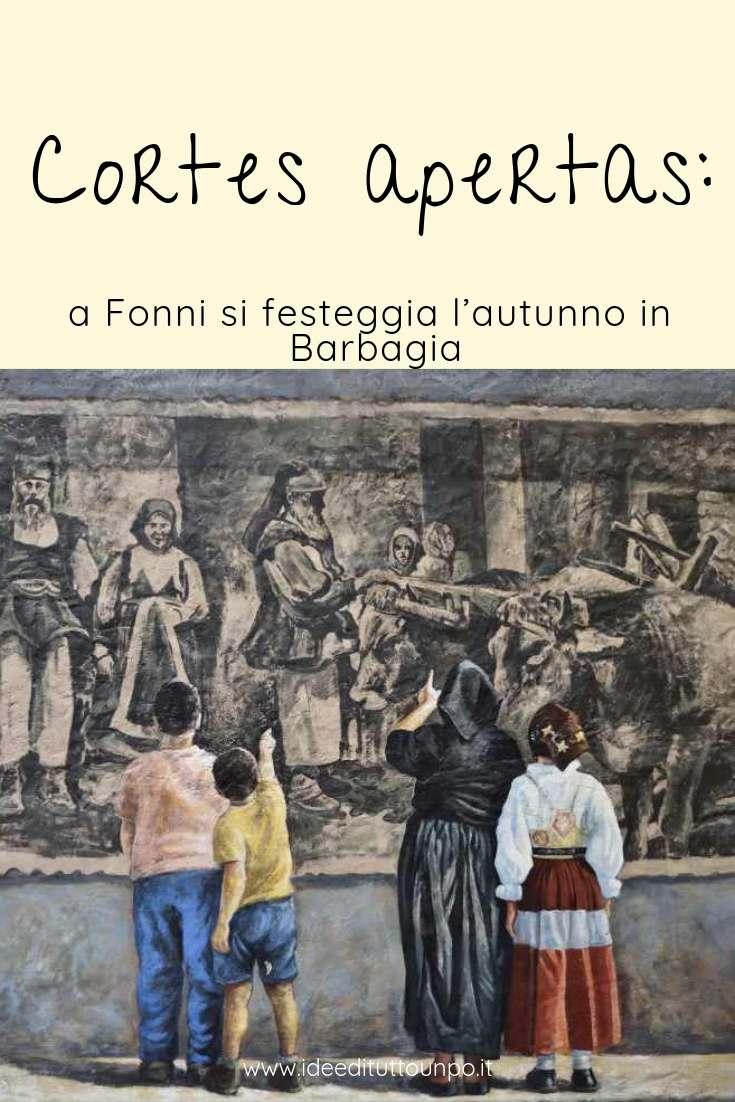 Cortes Apertas