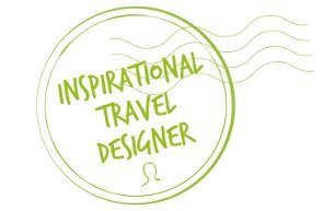 Ispirational Travel Designer