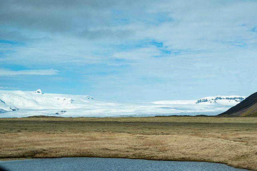 ghiacciaio islanda VatnaJokull